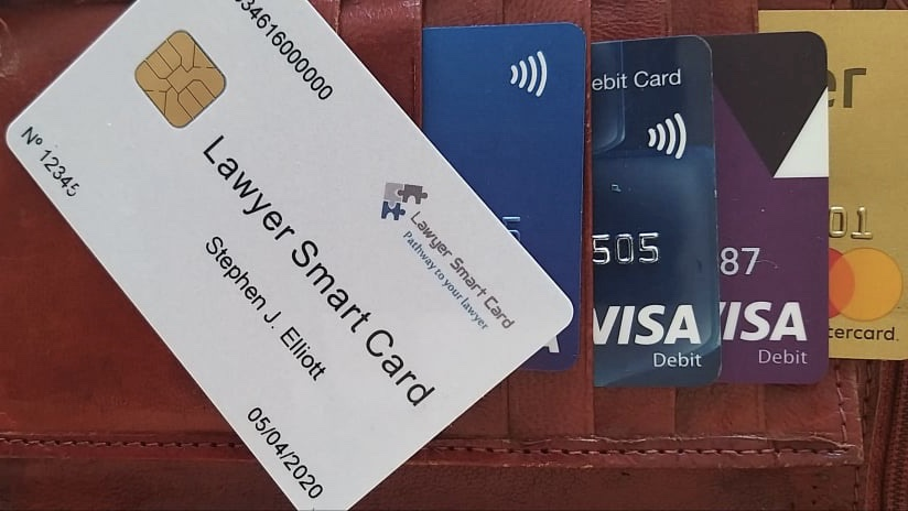 the lawyer smart card-pathway to your lawyer in spain - citizens advice services listing