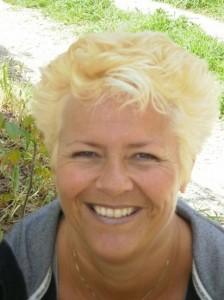 richelle de wit a.inst.pa, administrator / adviser at citizens advice bureau spain