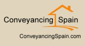 Spanish Conveyancing Spain logo edit